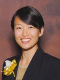 Louise Ly