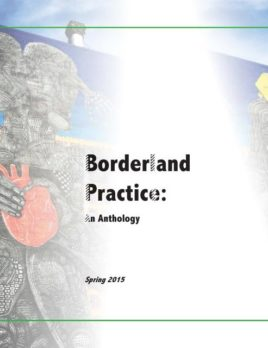 Borderland Practice: An Anthology (2015)