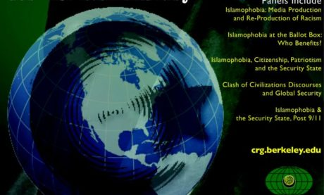 """Islamophobia Production and Re-Defining Global """"Security"""" Agenda for the 21st Century"""