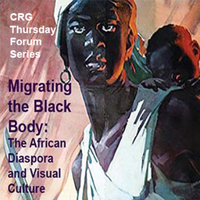 Migrating the Black Body: The African Diaspora and Visual Culture