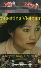 Forgetting Vietnam (Film)