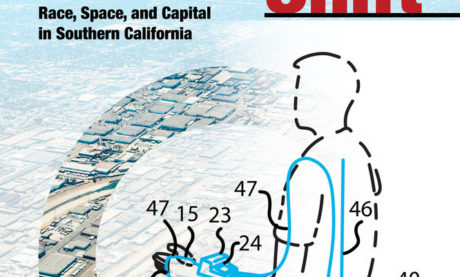 Inland Shift: Race, Space and Place in Southern California