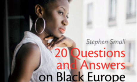 20 Questions and Answers on Black Europe