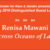 Spring 2019 Distinguished Guest Lecture: Renisa Mawani, Across Oceans of Law