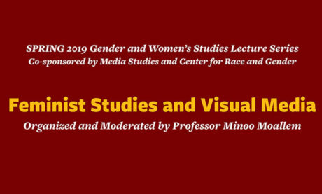 Curating a Decolonial Guide to Hawai'i: The Detours Project – Feminist Studies and Visual Media Lecture Series