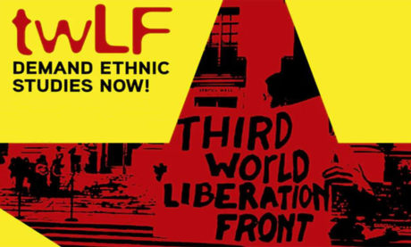 Voices from 50 Years of Student of Color Activism – TWLF 50th Anniversary