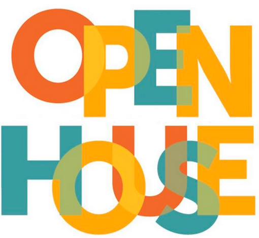 CRG's Annual Open House