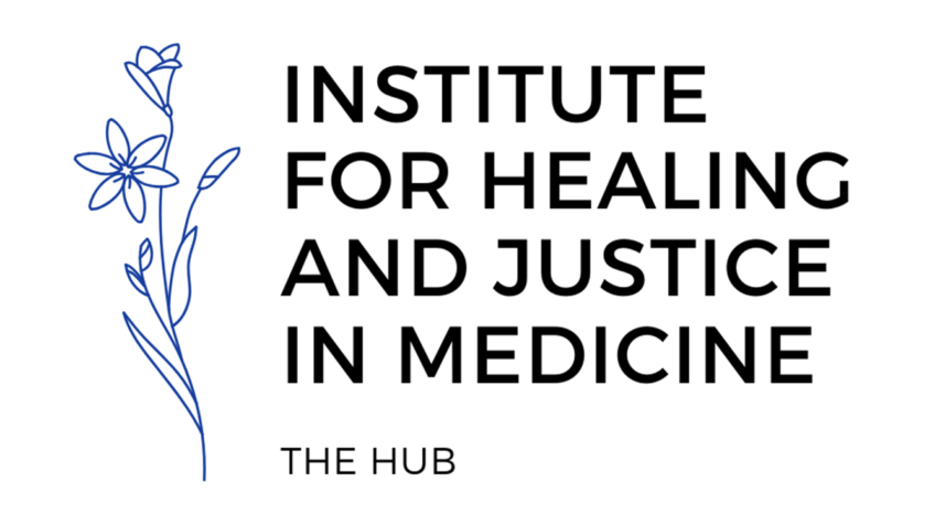 Report Release: Toward the Abolition of Biological Race in Medicine