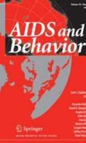 A Structural‑Environmental Model of Alcohol and Substance‑Related Sexual HIV Risk in Latino Migrant Day Laborers