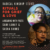 Rituals for Grief & Love: A Reading with poets Sade LaNay and Sasha Banks
