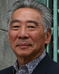Symposium in Honor of Michael Omi on the Occasion of His Retirement